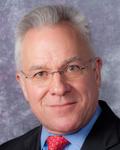 John M. Kirkwood, MD