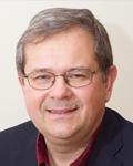 Michael A. Kolodziej, MD