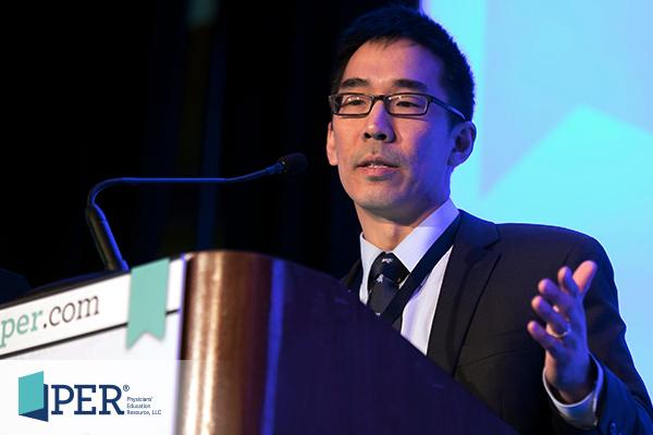 James Yu, MD, MHS
