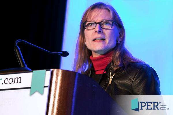 Susan F. Slovin, MD