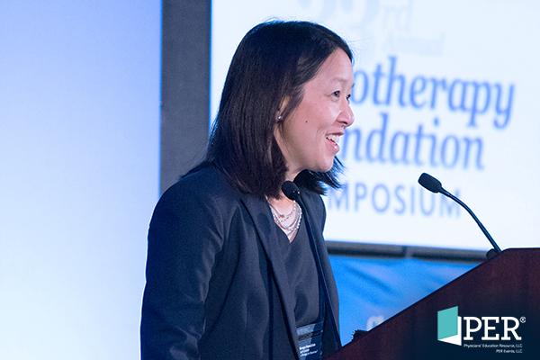 Jennifer Ang Chan, MD, MPH