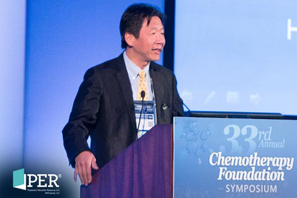 Rex Yung, MD, FCCP