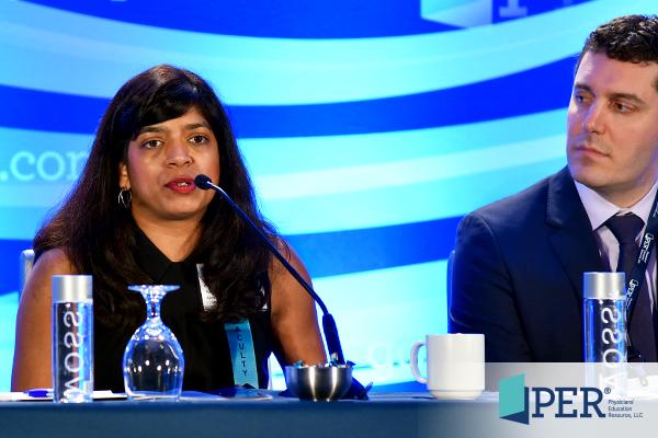 Tara C. Gangadhar, MD