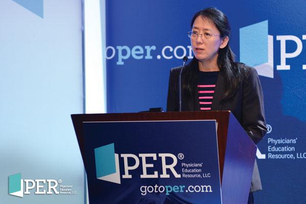 Shuo Ma, MD, PhD