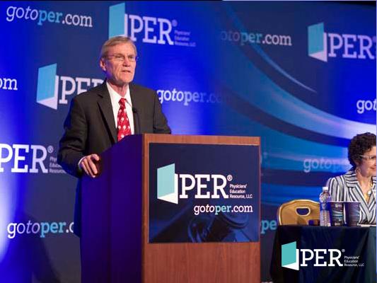 Rowan Chlebowski, MD, PhD