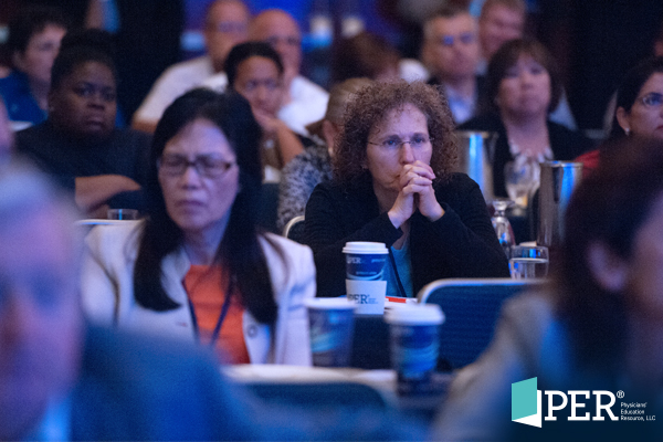 15th Annual International Congress on the Future of Breast Cancer?