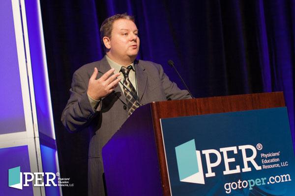 Philip C. Mack, PhD, MD