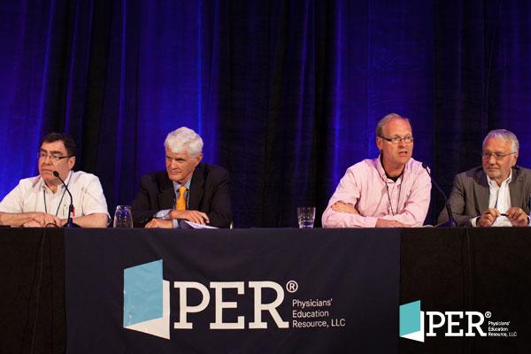 Harvey I. Pass, MD; Paul Bunn, Jr., MD; Paul Baas, MD, PhD; Rolf A. Stahel, MD