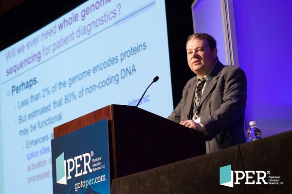 Philip C. Mack, PhD