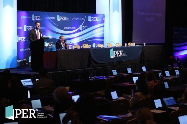 Jonathan Riess, MD, MS