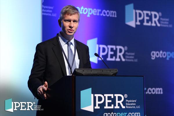 Roy Decker, MD, PhD