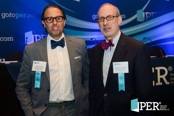 Omid Hamid, MD; Jeffrey S. Weber, MD, PhD
