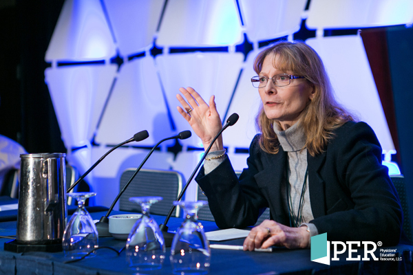 Susan Slovin, MD, PhD