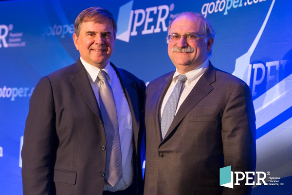 Daniel P. Petrylak, MD; Leonard G. Gomella, MD, FACS