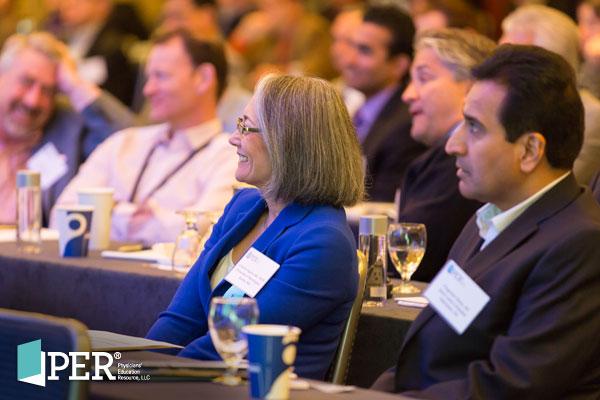 Celestia S. Higano, MD, FACP; Mitchell Benson, MD