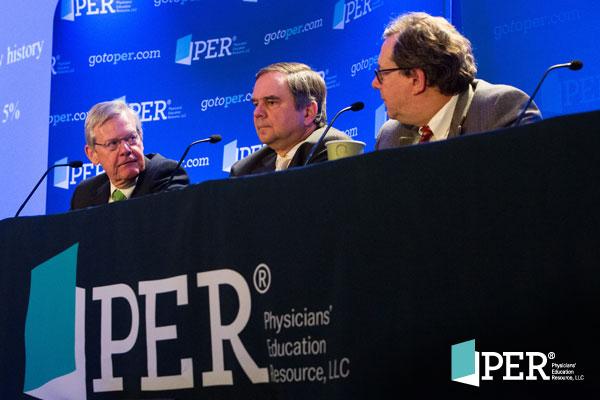 Drs.Crawford, Petrylak & Sartor