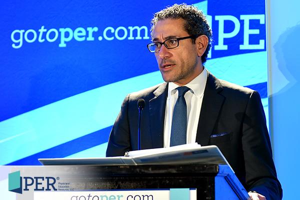 Ramy Ibrahim, MD