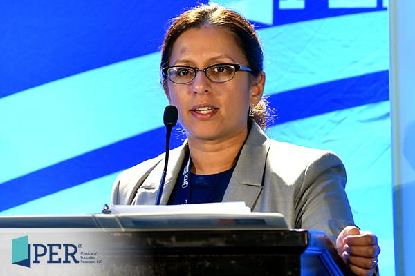 Nikhil Khushalani, MD