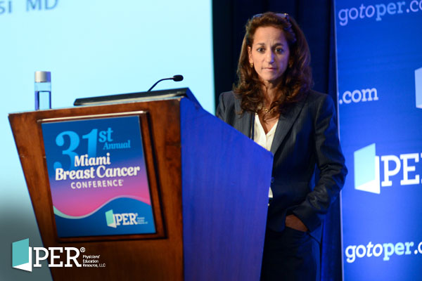 Christina Giuliano, MD