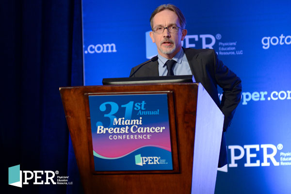 R. Douglas Macmillan, MD, MB ChB, FRCS