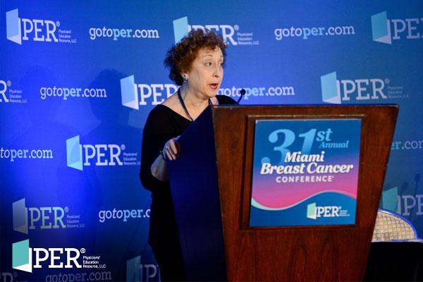 Leslie Schover, PhD