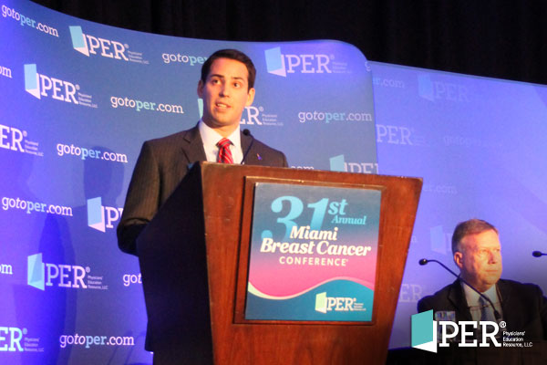 Phil Talamo from PER ®