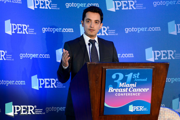 Sunil Verma, MD, MSEd, FRCPC