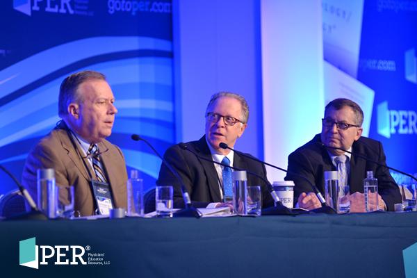 Patrick I. Borgen, MD; Andrew Seidman, MD; Hyman B. Muss, MD