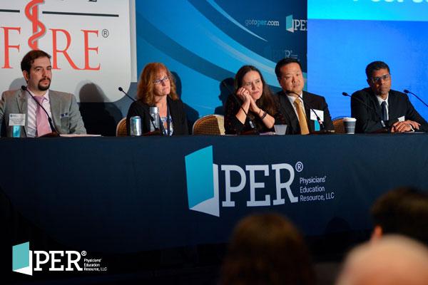 Daniel B. Costa, MD, PhD, MMSc; Debra S. Brandt, MD; Tracey L. Evans, MD; David M. Jackman, MD; Sujal Shah, MD