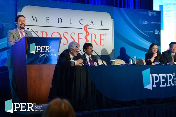 Daniel B. Costa, MD, PhD, MMSc; Thomas J. Lynch, Jr., MD