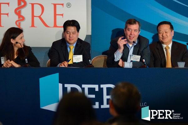 Heather A. Wakelee, MD; David M. Jackman, MD; Gregory Riely, MD, PhD; Edward S. Kim, MD