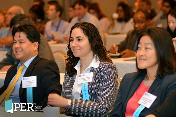 David M. Jackman, MD; Sarah B. Goldberg, MD, MPH; Rebecca S. Heist, MD, MPH