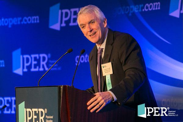 Thomas J. Lynch, Jr., MD