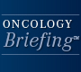 Oncology Briefing™: Optimizing Treatment Strategies for Chemotherapy-Induced Nausea and Vomiting