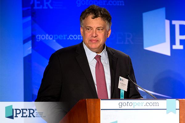 Roy S. Herbst, MD, PhD
